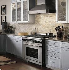 Englewood Appliance Repair