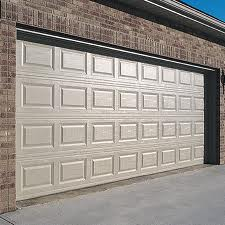 Chowchilla Garage Door Repair Specialists