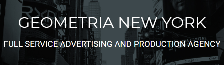 Russian Marketing & Advertising Agency