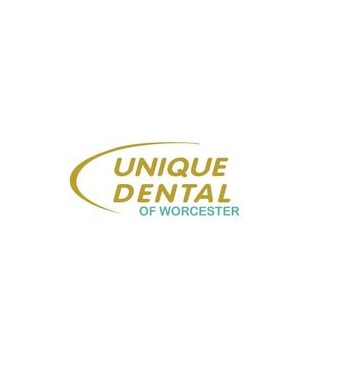 Unique Dental of Worcester