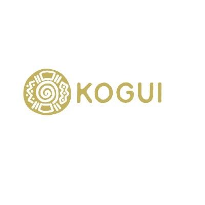 Kogui Store