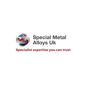 Special Metal Alloys UK Ltd