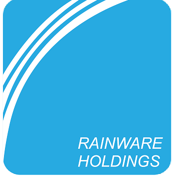 RAINWARE HOLDINGS