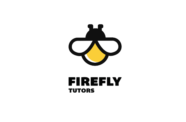 Firefly Tutors of Escondido