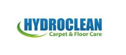 HYDROCLEAN LLC
