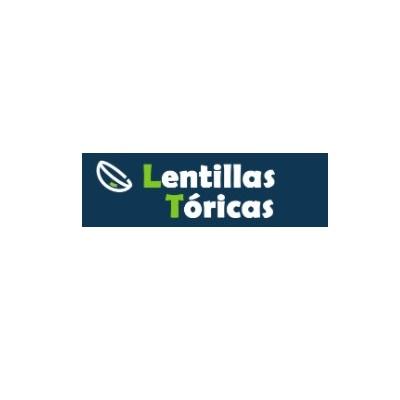 Lentillas Tóricas
