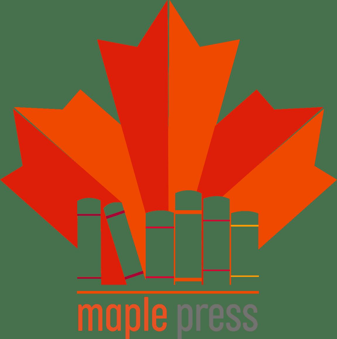 Maple Press
