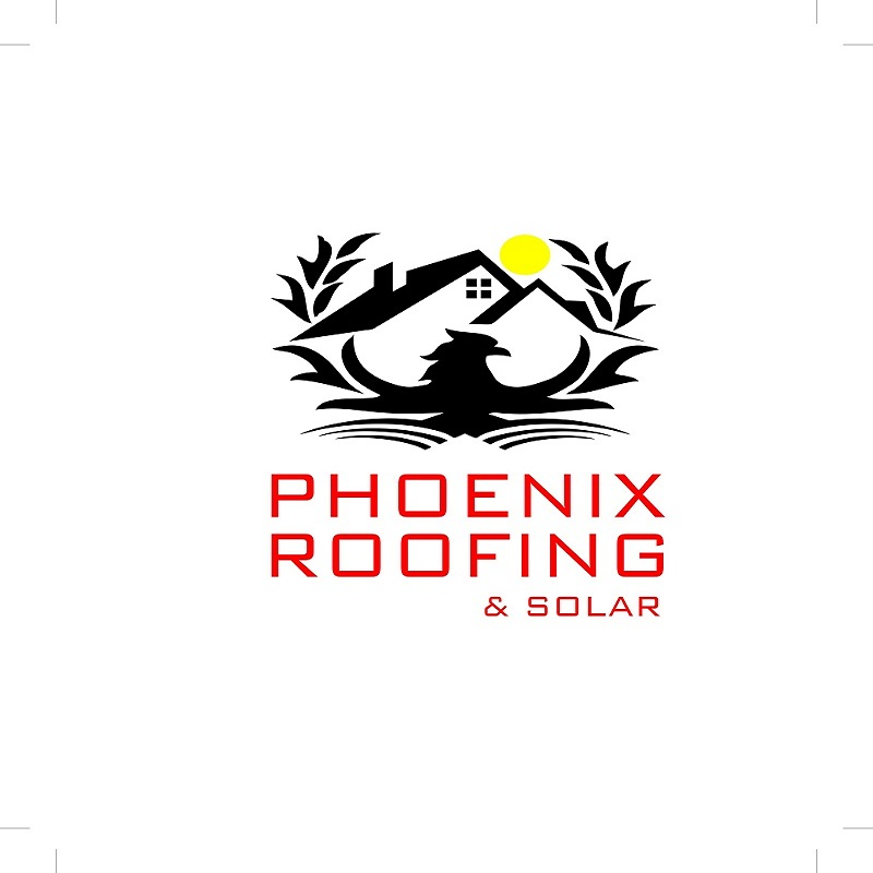Phoenix Roofing and Solar