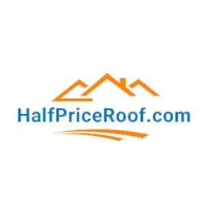 Half Price Roof