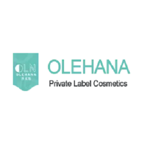 Guangzhou Olehana Biotechnology Co., Ltd.