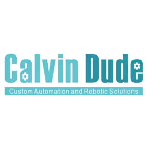 Huizhou Calvindude Technology Co., Ltd