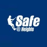 Safe at Heights