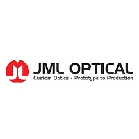 JML Optical Industries