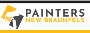 Painters New Braunfels