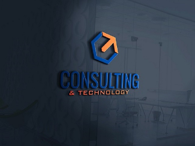 Consulting and technology inc