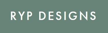 RYP Designs