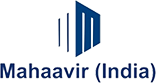 Mahavir India