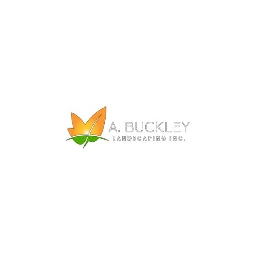 A Buckley Landscaping