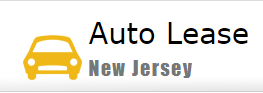 Auto Lease New Jersey