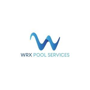 WRX Pool Services
