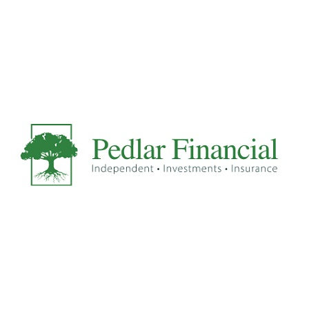 Pedlar Financial