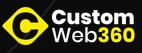 Customweb 360
