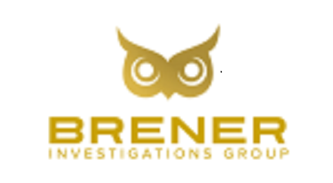 Private Investigator West Palm Beach