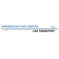 Mirrabooka/Nollamara Car Transport