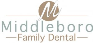 Middleboro Family Dental