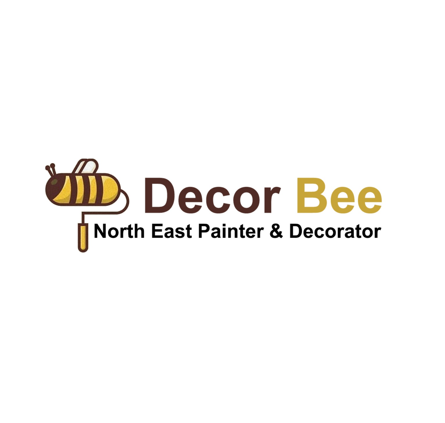Decor Bee