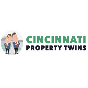 The Property Twins- We Buy Houses, LLC