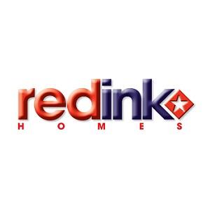 RedInk Homes