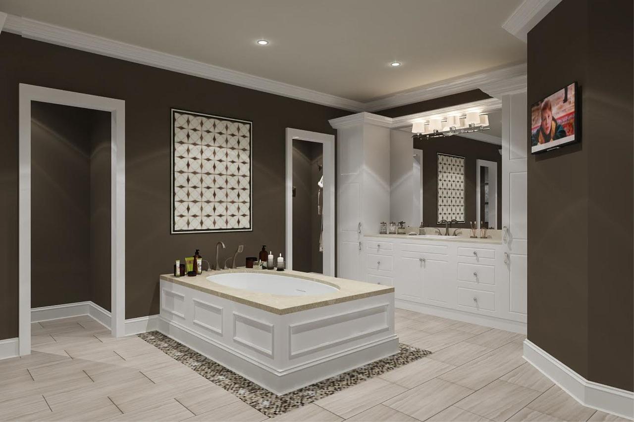 Pioneer Bathroom Remodeling Philadelphia