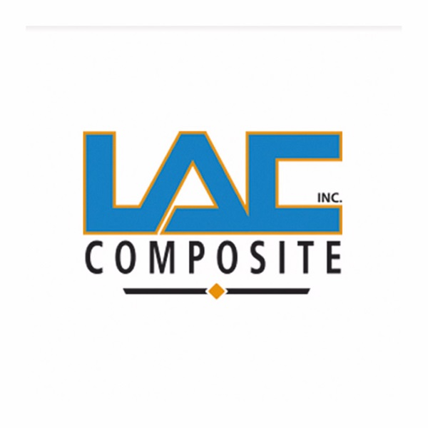 LAC Composite inc