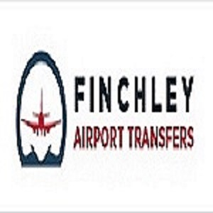 Finchley Cabs Airport Transfers