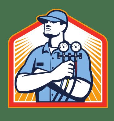 AC Repair Hacienda Heights