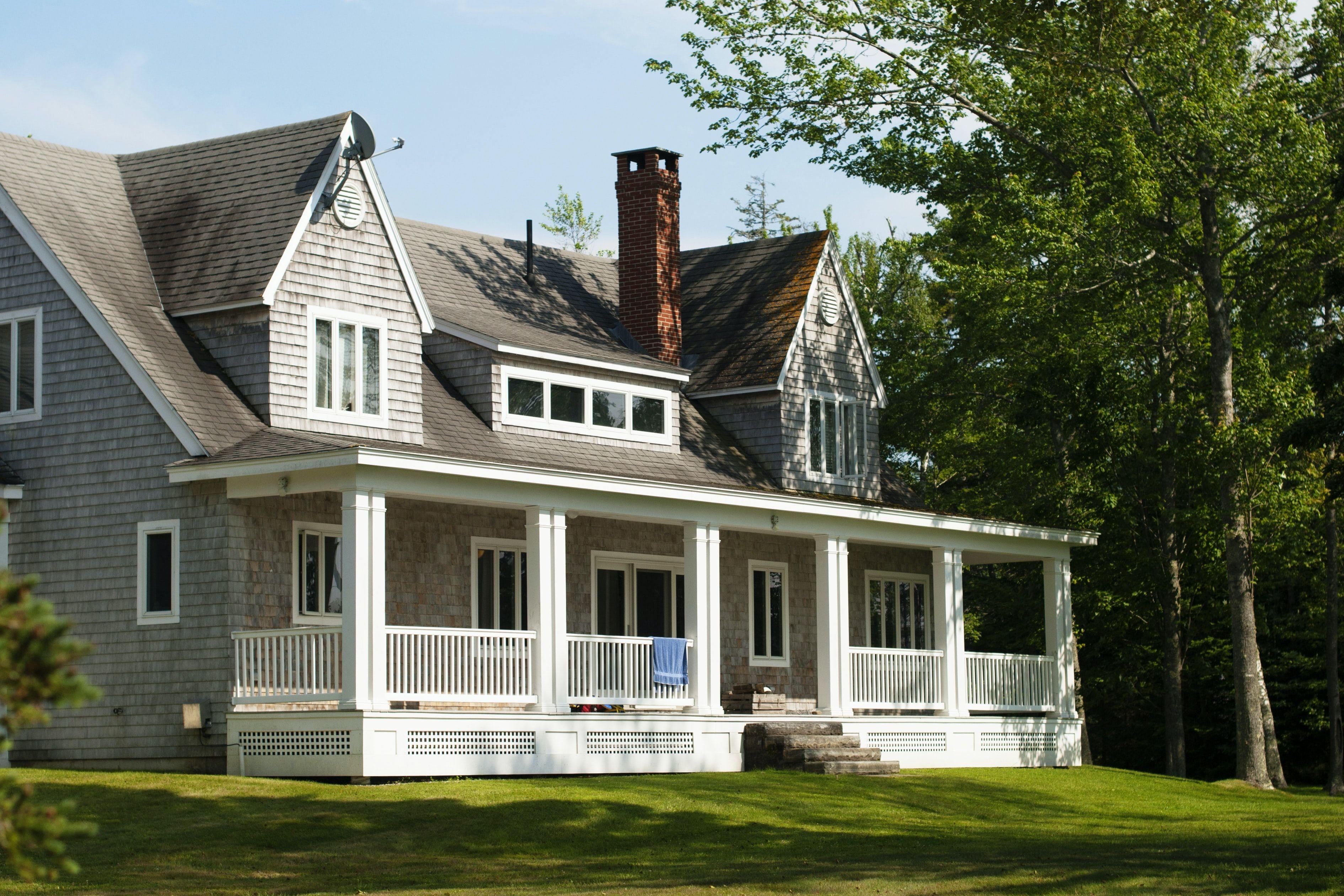 Hamilton Homes