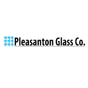 Pleasanton Glass Co.