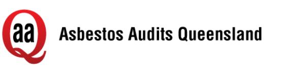 Asbestos Audits Queensland