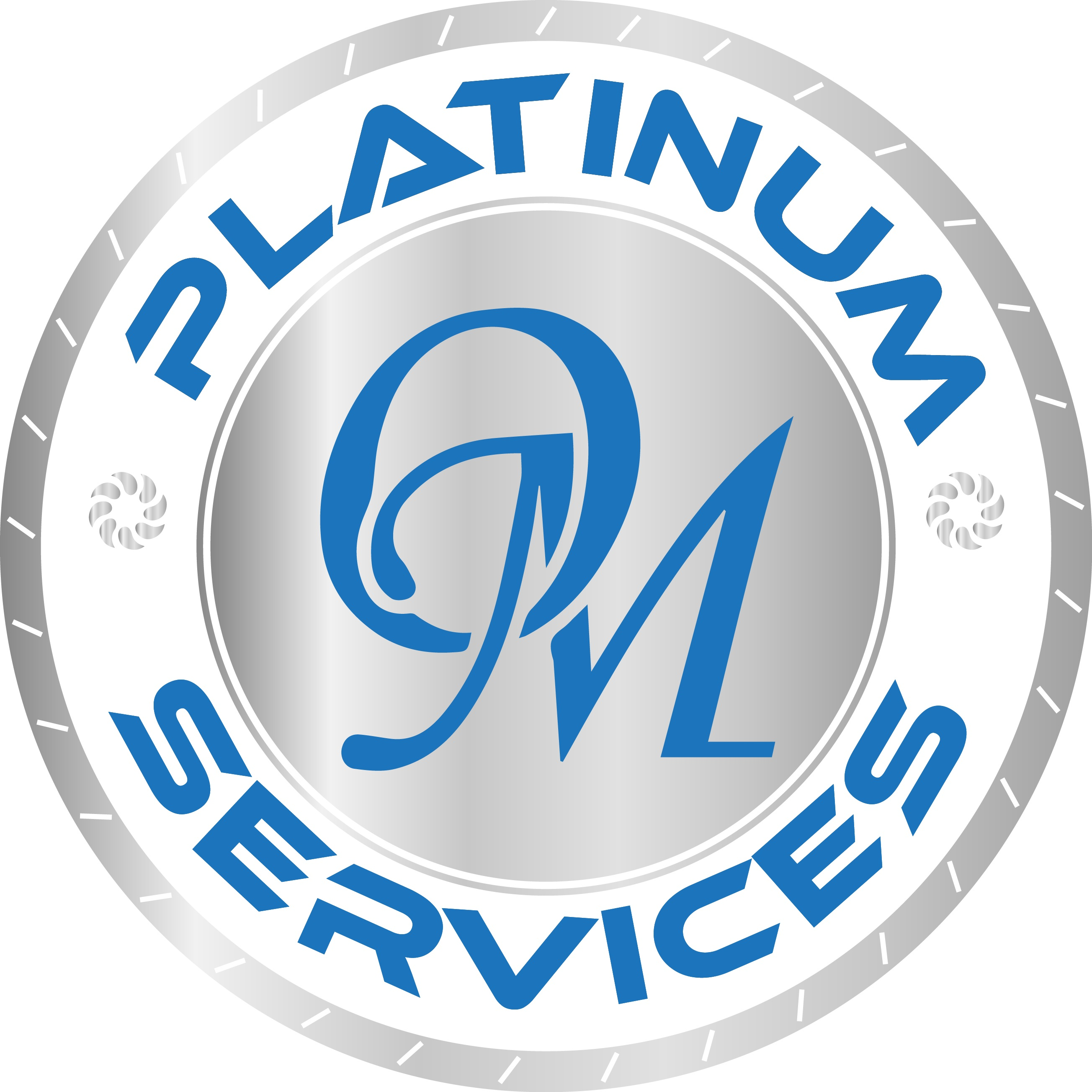 OM Platinum Services LLC