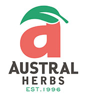 Austral Herbs Pty Ltd