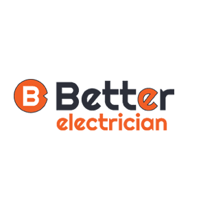 Better Electrician