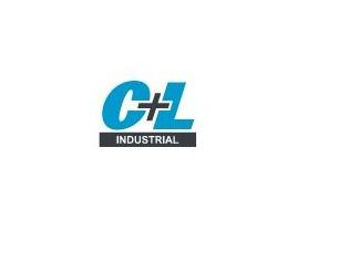 C and L Industrial Ltd