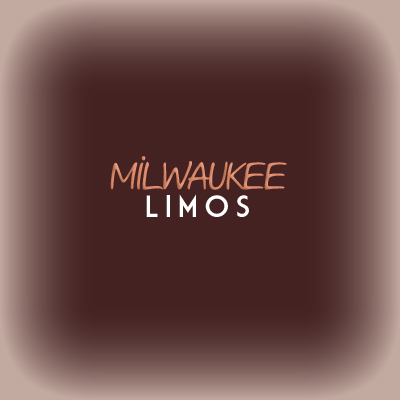 Milwaukee Limos