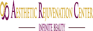Aesthetic Rejuvenation Center