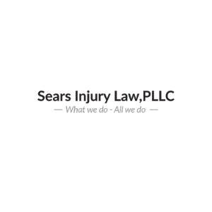 Sears Injury Law - Tacoma