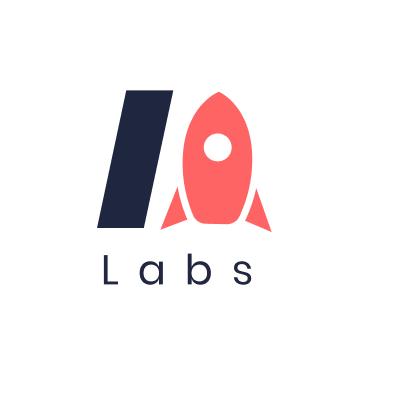 IA Labs