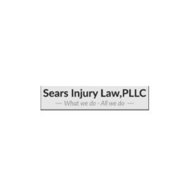 Sears Injury Law - Bonney Lake