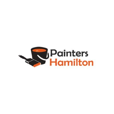 Painters Hamilton