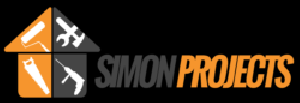 Simon Projects | Handyman Pretoria
